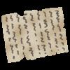 【DraftSight-6】線種・線色・線幅の一括選択マクロを組む(その1)。 | 無料CADソフ