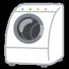 【DraftSight-33】エンティティを選択する。 | 無料CADソフト「DraftSight」で機械設